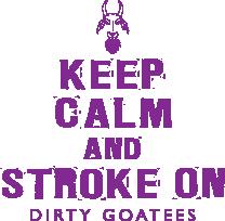 DG_Stroke On